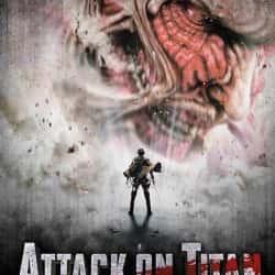 Attack On Titan: Fin del Mundo