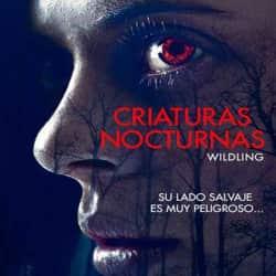 Criaturas Nocturnas