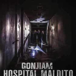 Hospital Maldito