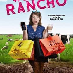 Lady Rancho