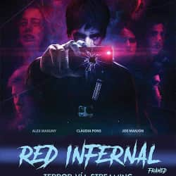 Red Infernal