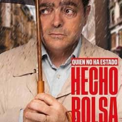 Hecho Bolsa