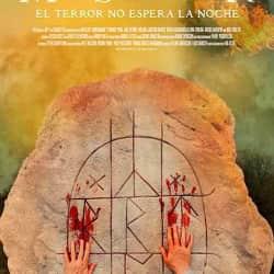 Midsommar: El Terror No Espera La Noche