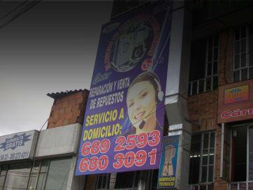 5225fe0c31e93caf67000056