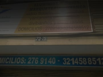 548b64c5b9dd5db2ae00000a