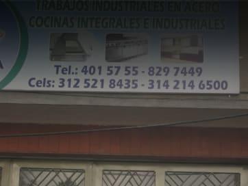 527c153031e93ce785001f8e