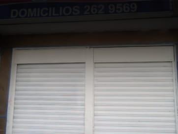 52dffcc131e93cb1500000fc