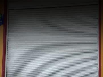 55f71e07b9dd5d19f9000001