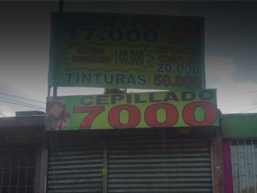 560da038b9dd5dc8cc000043