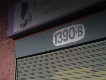 56f2e8082f41f36f1d000001