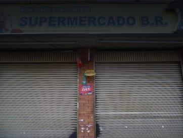 5318cfa9820c65da18000006