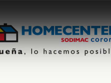 Homecenter Cedritos
