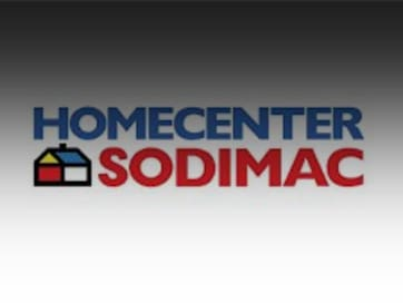 Homecenter Dorado