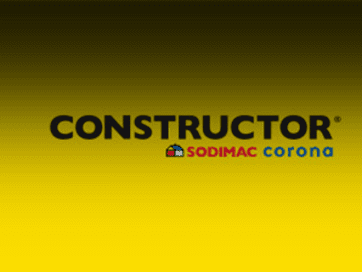 Constructor Sodimac Autopista Norte