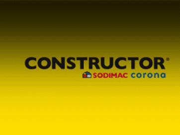 Constructor Sodimac El Dorado