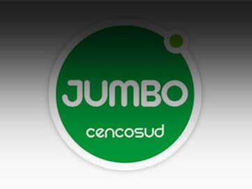 Jumbo Santa Ana