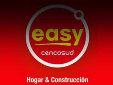 Easy Norte/170