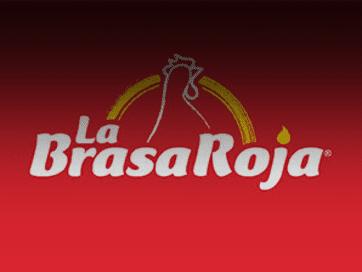 La Brasa Roja Santa Isabel