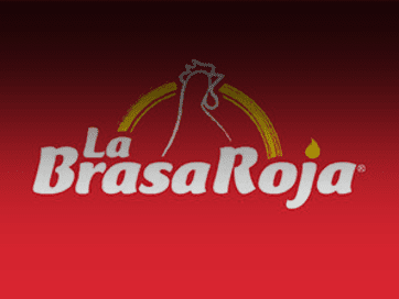 La Brasa Roja Centro Comercial Santafé