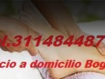 581c823d8d2c626b3f00e6bc