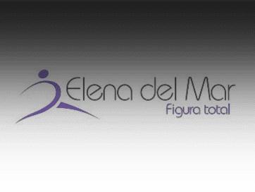 Elena del Mar Hacienda Santa Bárbara