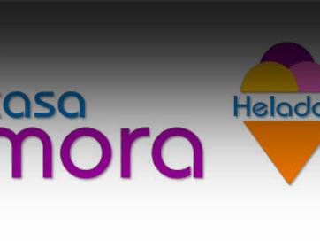 Heladería Casa Mora