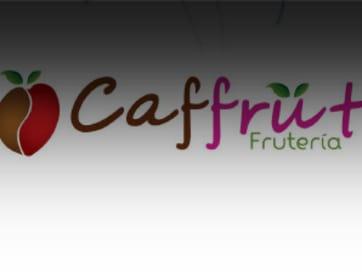 Frutería Caffrut