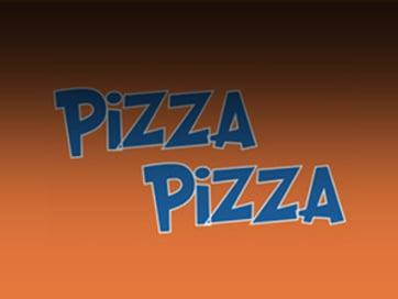 Pizza Pizza Avenida La Esperanza