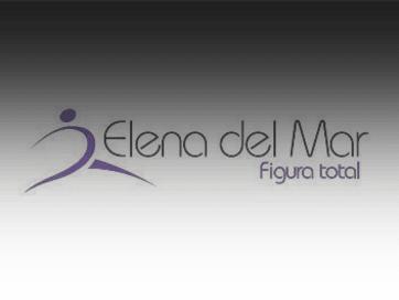 Elena del Mar Calle 83