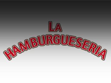 La Hamburgueseria Colina