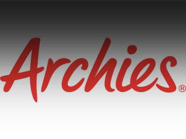 Archies Pizza Quinta Camacho