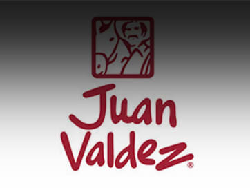 Juan Valdez Café - Casa Candelaria