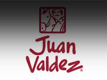 Juan Valdez Café - Federacion Express