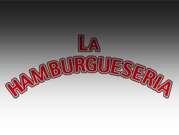 La Hamburguesería Emaús