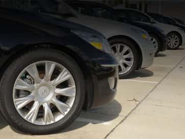 Autos Nuevos Consultores - Asesor Nissan Central De Abastos