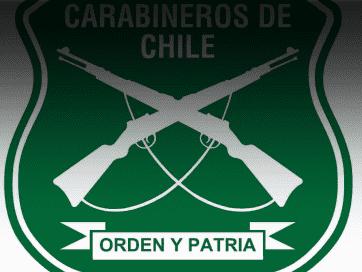38° Comisaría de Puente Alto
