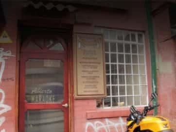 La Casa de Morfeo Calle 45