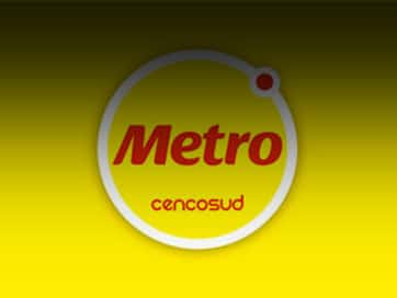 Metro Express Calle 45