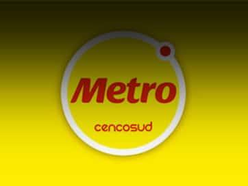 Metro Express Salitre