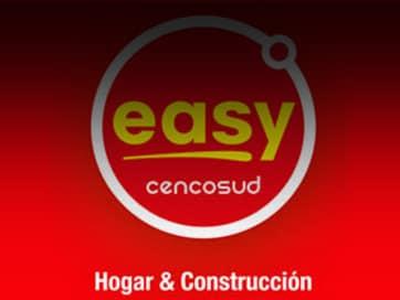 Megatienda Easy Calle 13