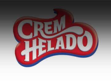 Heladería Don Bosco - Crem Helado