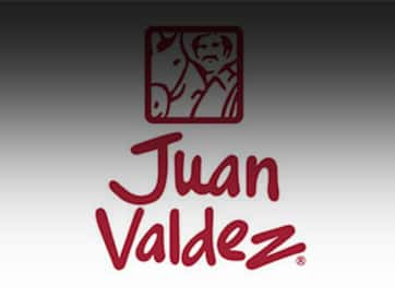 Juan Valdez Café - Outlet Factory