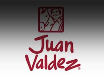 Juan Valdez Café Cineco Andino