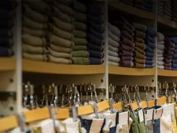 La Textilera Dotaciones S.A.S