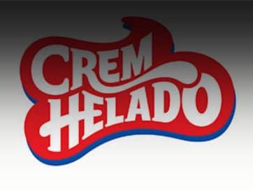 Helados y Café - Crem Helado