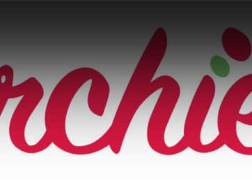 Archies C.C. Plaza Central