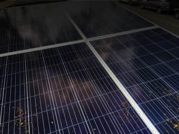 IDEAS Instalación De Energías Autosustentables