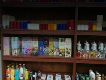 Lectura de tarot  Diwali
