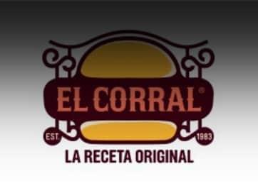El Corral Portal 80