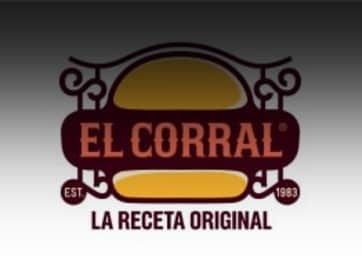 El Corral Campestre